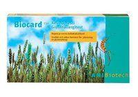 Biocard Keliakiatesti X1 kpl