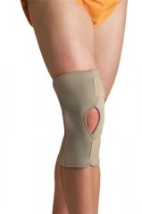 Thermoskin Knee Open Stabiliser 83284 S 1 kpl