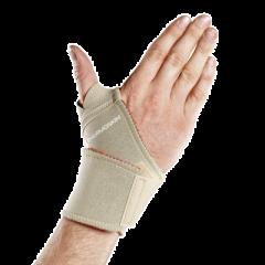 Thermoskin Wrist Wrap Uni 86226 L/XL Beige 1 kpl