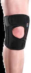Thermoskin SPORT Knee Stabiliser 84793 S/M 1 kpl