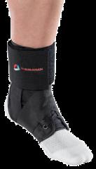 Thermoskin SPORT Ankle Brace 84790 M 1 kpl