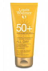LW All Day 50+ np 100 ml