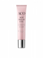ACO FACE AGE DELAY EYE CREAM NP 15 ML