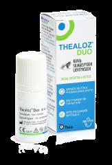 Thealoz Duo 10 ml